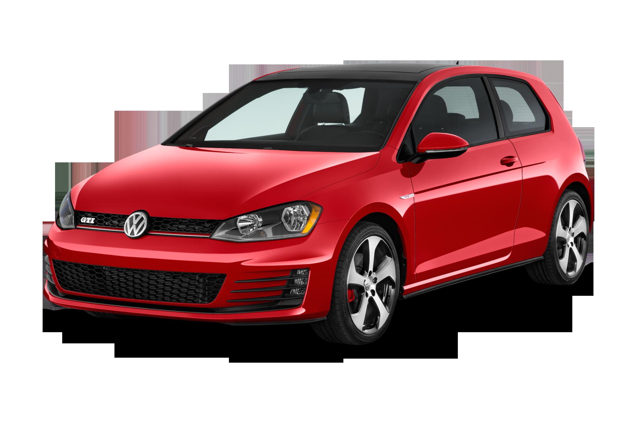 2015-volkswagen-gti-se-2-door-hatchback-angular-front